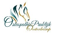 Osteopathiepraktijk Oosterkamp